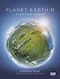 Planet Erde: Eine Erde, viele Welten