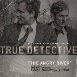 True Detective, 1. Staffel
